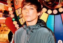 "Louis Tomlinson Opens Up On People Feeling Sorry For Him After His Mother & Sister's Demise: ""That's The Last Thing I Want"""