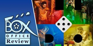 Ludo Box Office Review