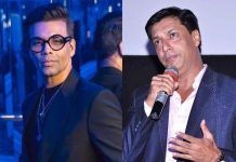 Karan Johar's Dharma Productions Didn't Respond To 4 Notices Sent By Madhur Bhandarkar For Tweaking Fabulous Lives Of Bollywood Wives' Title