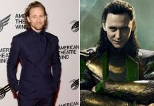 Marvel To Confirm Tom Hiddleston AKA Loki's Bisexuality In Disney+ Series?