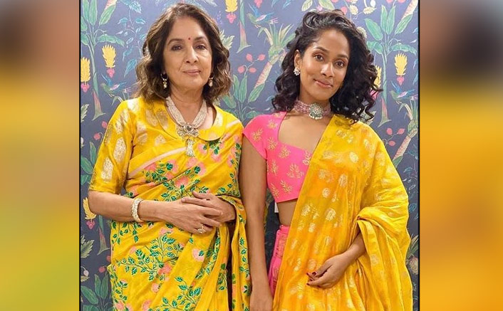 """Masaba Gupta Opens Up About Facing Racial Discrimination: """"It Was Reactions Of Friends & Acquaintances That Affected Me"""""""