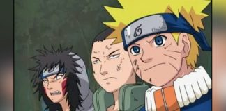 Masashi Kishimoto Takes Over The Mantle As The Writer Of Boruto: Naruto Next Generations, Twitter Reacts