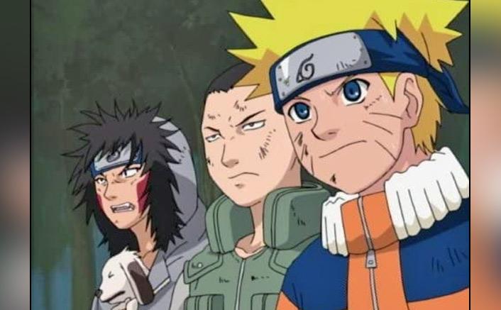 Masashi Kishimoto Takes Over The Mantle As The Writer Of Boruto: Naruto Next Generations, Twitter Reacts
