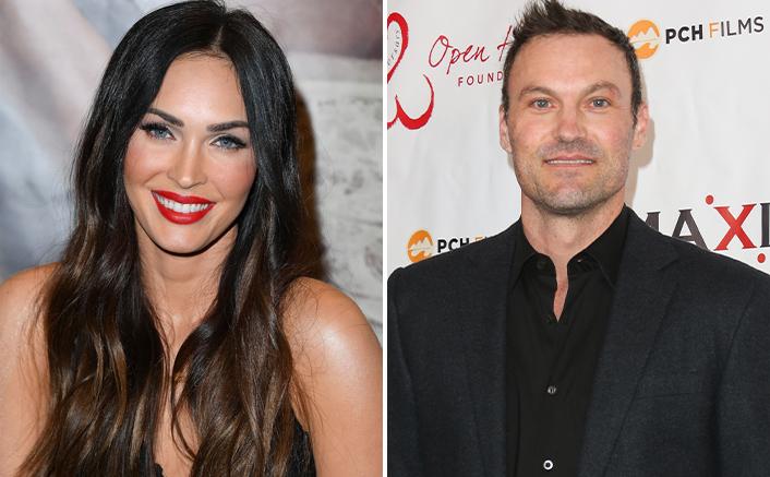 Megan Fox BLASTS Ex-Husband Brian Austin Green Over Calling Her An 'Absent Mother'