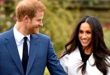 """Meghan Markle Opens Up About Suffering A Miscarriage, Says """"Staring At The Cold White Walls, I Tried To Imagine How Harry & I Would Heal"""""""