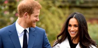 "Meghan Markle Opens Up About Suffering A Miscarriage, Says ""Staring At The Cold White Walls, I Tried To Imagine How Harry & I Would Heal"""