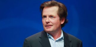 Michael J. Fox mulling second retirement