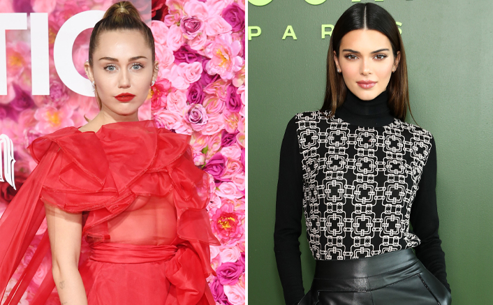 Miley Cyrus' Fans Have A New Theory Related To Kendall Jenner's Birthday Bash, FIND OUT!