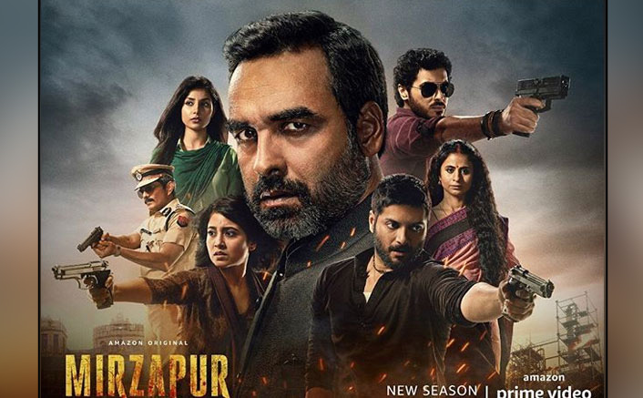 Mirzapur 2: Did People Like The Show Or Not? The Results Are Out!