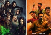 Mirzapur 2: 3 Times The Show Reminded Us Of Game Of Thrones