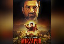 Mirzapur 3 Is Coming But Fan's Are Not Happy