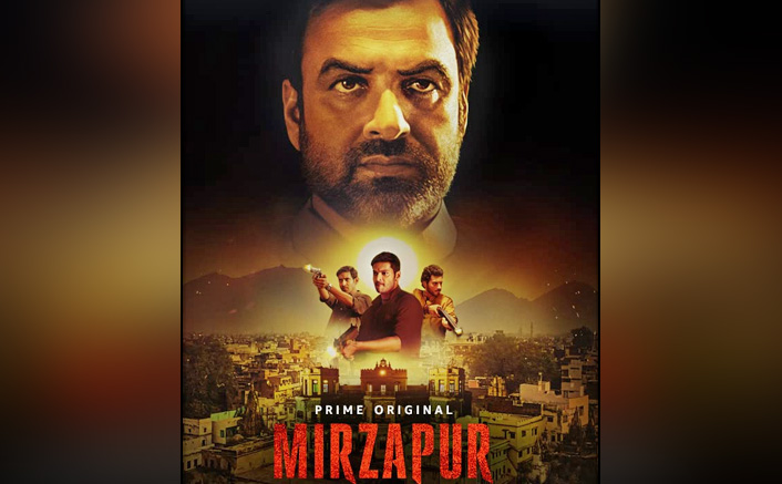 Mirzapur 3 Is Confirmed But Fans Aren't Very Happy, Can You Guess Why?