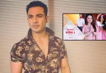 """Saath Nibhaana Saathiya 2's Mohammad Nazim AKA Ahem Dismisses Rumours Of Wrapping Up The Show: """"This Is Not True"""""""