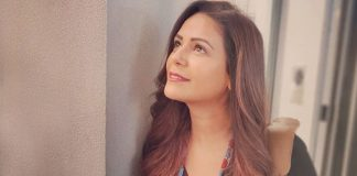 """Mona Singh Opens Up On Freezing Her Eggs At 34: """"Not Mentally Prepared To Have A Child"""""""