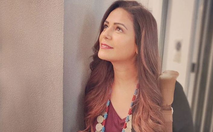 Mona Singh Talks About Freezing Her Eggs
