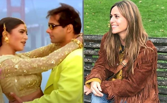 Money Heist's Itziar Ituño AKA Raquel Singing Salman Khan's Chunari Chunari Will Make Your Day!