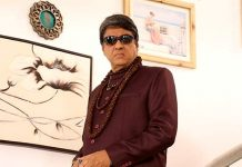Mukesh Khanna defends himself after being slammed for his remarks
