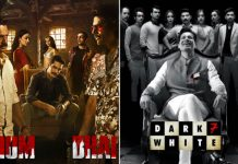 Mum Bhai To Dark7White: ALTBalaji's Diwali Treat Shouldn't Be Missed