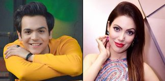 Munmun Dutta Says There's So Much Learn From Her Taarak Mehta Ka Ooltah Chashmah Co-Star Raj Anadkat