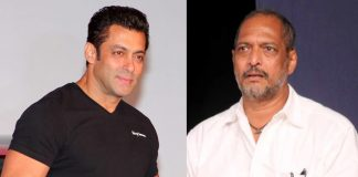 "When Nana Patekar Took An Indirect Jibe At Salman Khan: ""Unki Aukaat Nahi"""