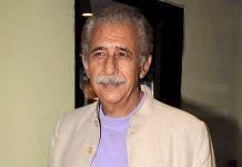 Naseeruddin Shah: I don't regret having done ghastly movies