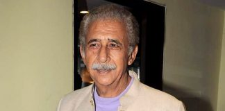 Naseeruddin Shah: I don't regret having done ghastly movies