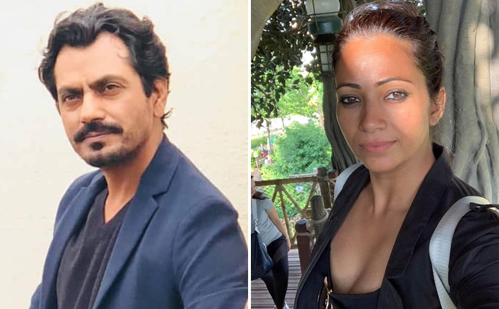 Nawazuddin Siddiqui Addresses Separation With Wife Aaliya Siddiqui