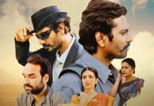 Nawazuddin Siddiqui & Pankaj Tripathi's Anwar Ka Ajab Kissa To Release On November 20