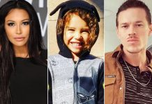 Naya Rivera's Ex-Husband Ryan Dorsey Files Wrongful Death Lawsuit, Read On!