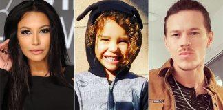 Naya Rivera's Ex-Husband Ryan Dorsey Files Wrongful Death Lawsuit, Read On!