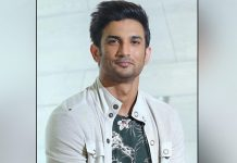 NCB Denies Illegally Detaining Sushant Singh Rajput's House Help; Court Reliefs Two Peddlers