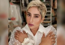 Neha Bhasin's new song is about cyber bullying
