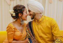 Did You Know? Neha Kakkar & Rohanpreet Singh Fell In Love At First Sight; Read Their Fairytale Romance!
