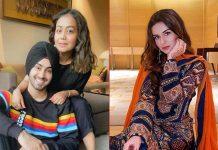 Neha Kakkar Just Witnessed Rohanpreet Singh's Ex Calling & Avneet Kaur Is To Be Blamed For It!