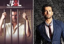 neil-nitin-mukesh-we-must-do-jail-2