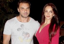 Netizens Are Curious About Sohail Khan & Seema Khan's Marriage Status Post Revelation On Fabulous Lives Of Bollywood Wives Release