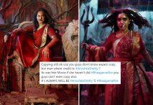 Durgamati Trailer Twitter Reaction: Anushka Shetty Fans Disappointed With Bhumi Pednekar's Presence!