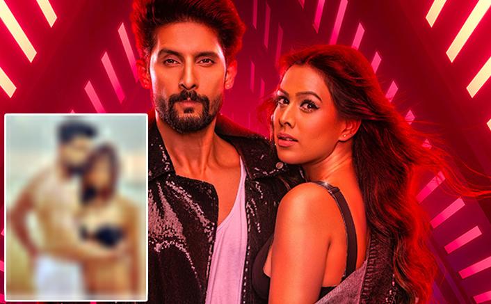 Nia Sharma & Jamai Raja 2.0 Co-Star Ravi Dubey Turn Up The Heat With Their Latest Post
