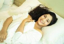 Niharica Raizada on leaving a medicine career in UK for Bollywood