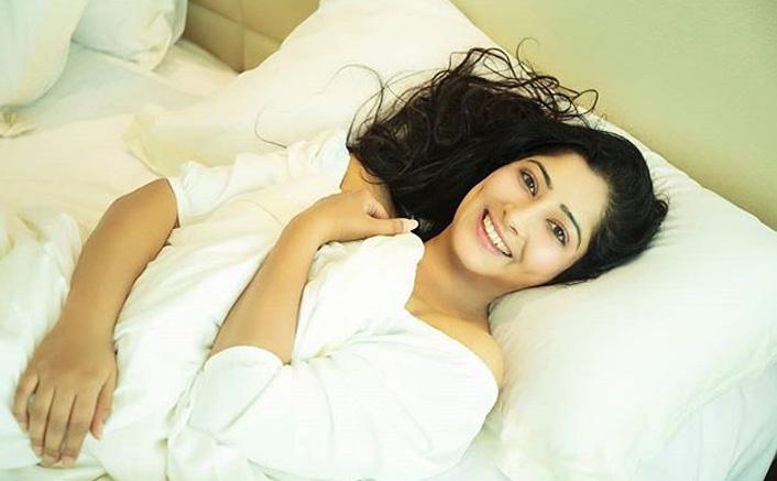 Niharika Raizada Will Be Seen In Akshay Kumar's Sooryavanshi
