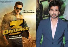 "Exclusive! Nikhil Dwivedi On Dabangg 3 Box Office Underperformance: ""Entire Fault Lies On Salman Khan That He…"""