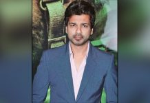 nikhil-dwivedi-blasts-celebs-for-sharing-maldives-vacation-pics-amid-pandemic-its-just-plain-stupid