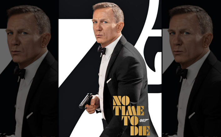 No Time To Die: With As Much As $800 Million Bid, Is Daniel Craig Starrer Directly Arriving On OTT?