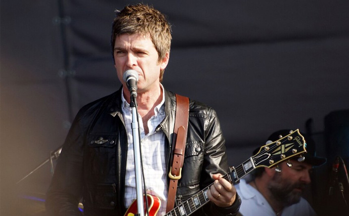 Noel Gallagher Opens Up On Fears Of Vaccine & Testing For COVID-19