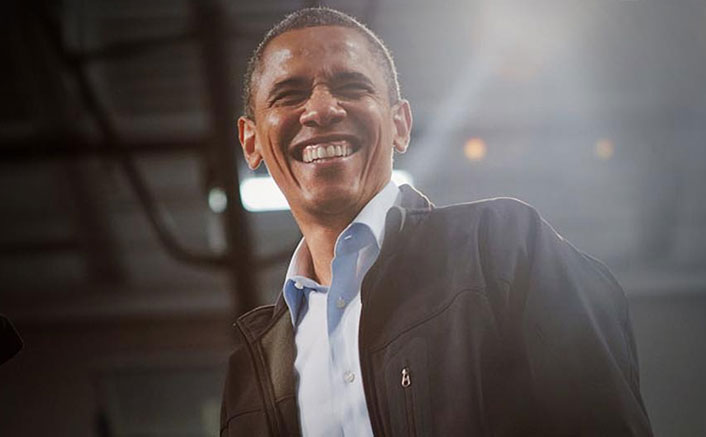 Obama next guest on Apple TV+'s The Oprah Conversation