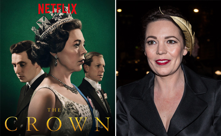 olivia-colman-says-the-crown-shoot-will-be-hard-act-to-follow