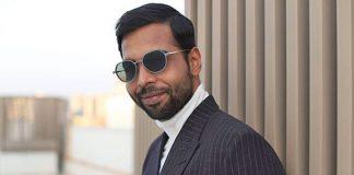 Paatal Lok actor Abhishek Banerjee opens up on his deep sea desire