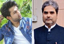 Pak actor Bilal Abbas Khan: Wish to be directed by Vishal Bhardwaj