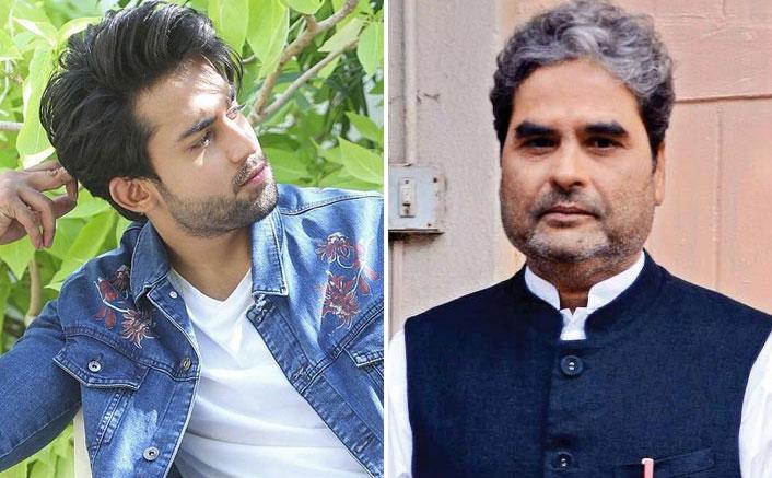 Bilal Abbas Khan Lauds Vishal Bhardwaj