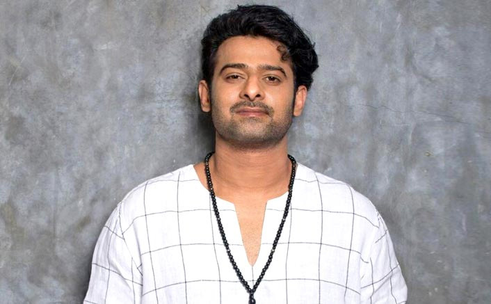 Pan-India star Prabhas has a whopping 1000 Crores placed on his upcoming films